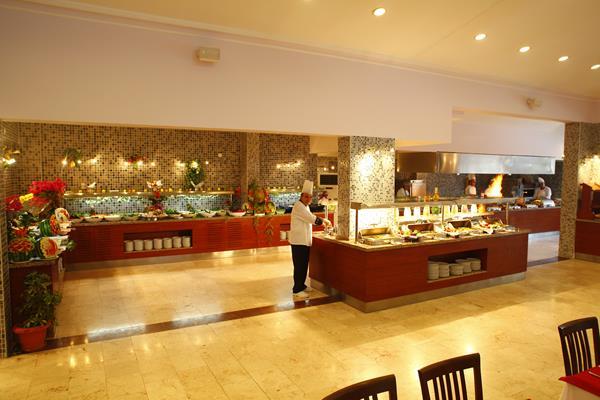 https://aventur.ro/assets/media/imagini_hoteluri/KESEKE/KESEKE-HotelPict7-16502.jpg
