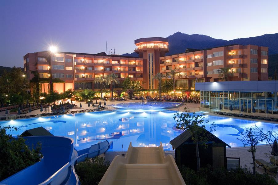 https://aventur.ro/assets/media/imagini_hoteluri/KESIMH/KESIMH-HotelPict2-21521.jpg