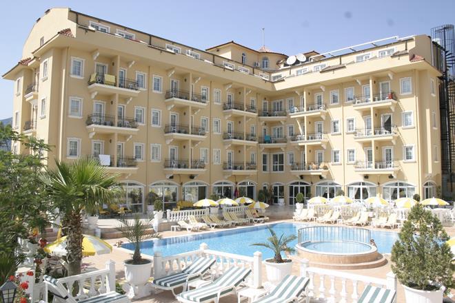 https://aventur.ro/assets/media/imagini_hoteluri/KESINA/KESINA-HotelPict1-10004.jpg