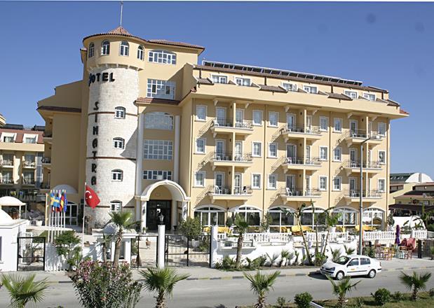 https://aventur.ro/assets/media/imagini_hoteluri/KESINA/KESINA-HotelPict5-10009.jpg
