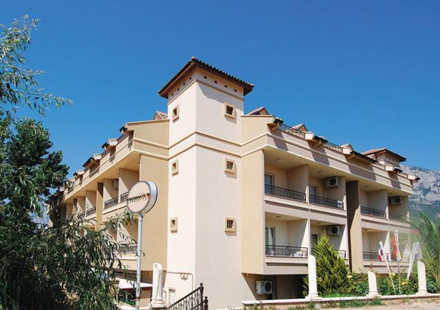 https://aventur.ro/assets/media/imagini_hoteluri/KESTAB/KESTAB-HotelPict1-8451.jpg