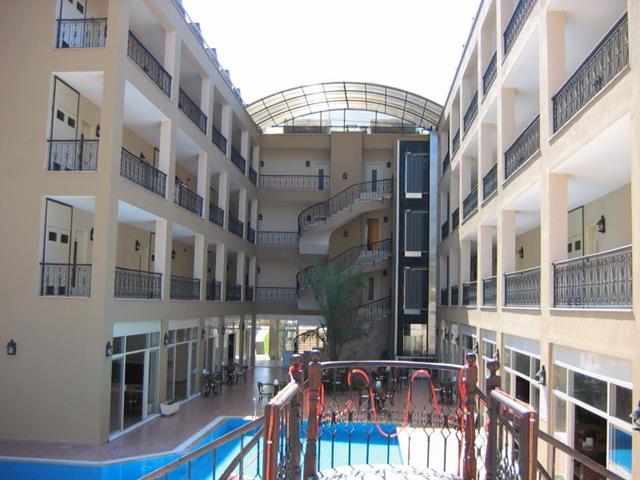 https://aventur.ro/assets/media/imagini_hoteluri/KESTAB/KESTAB-HotelPict3-8453.jpg