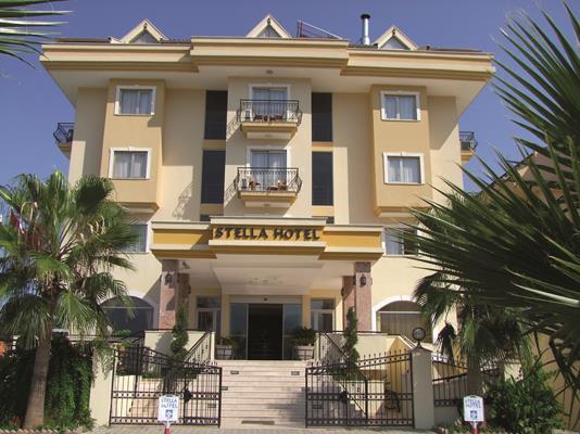 https://aventur.ro/assets/media/imagini_hoteluri/KESTEL/KESTEL-HotelPict1-17003.jpg