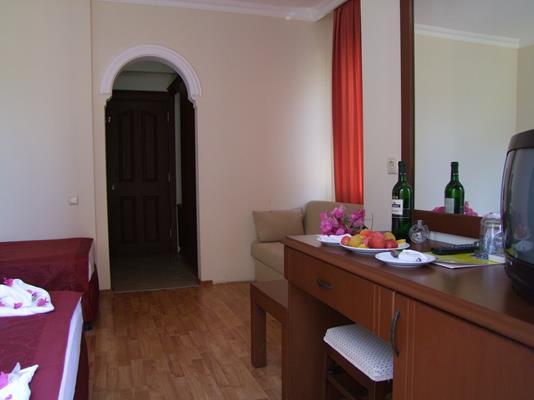 https://aventur.ro/assets/media/imagini_hoteluri/KESTEL/KESTEL-HotelPict5-17007.jpg