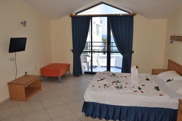 https://aventur.ro/assets/media/imagini_hoteluri/KEVIMO/KEVIMO-HotelPict5-15766.jpg