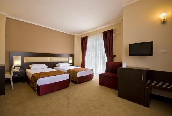 https://aventur.ro/assets/media/imagini_hoteluri/KEWHIT/KEWHIT-HotelPict6-15758.jpg