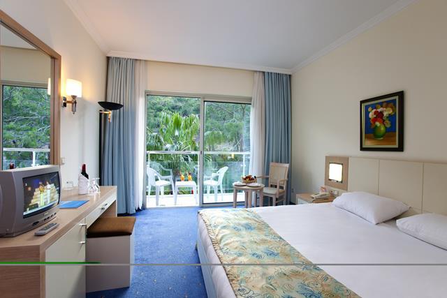 https://aventur.ro/assets/media/imagini_hoteluri/KEYELK/KEYELK-HotelPict3-8430.jpg