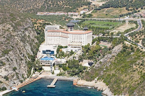 https://aventur.ro/assets/media/imagini_hoteluri/KUADA/KUADA-HotelPict1-12539.jpg