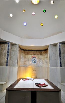 https://aventur.ro/assets/media/imagini_hoteluri/KUADA/KUADA-HotelPict7-12545.jpg