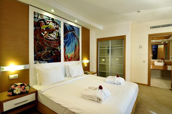 https://aventur.ro/assets/media/imagini_hoteluri/KUADA/KUADA-HotelPict8-12546.jpg