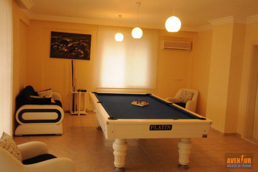 https://aventur.ro/assets/media/imagini_hoteluri/KUADTA/Kusadasi_Ada_Tatil_Evleri_Villa_Hotel_3.jpeg