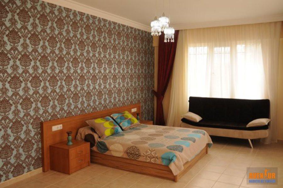 https://aventur.ro/assets/media/imagini_hoteluri/KUADTA/Kusadasi_Ada_Tatil_Evleri_Villa_Hotel_6.jpeg