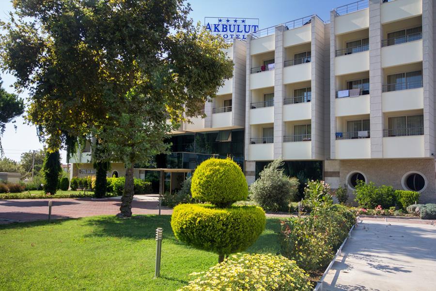 https://aventur.ro/assets/media/imagini_hoteluri/KUAKB/KUAKB-HotelPict2-21688.jpg