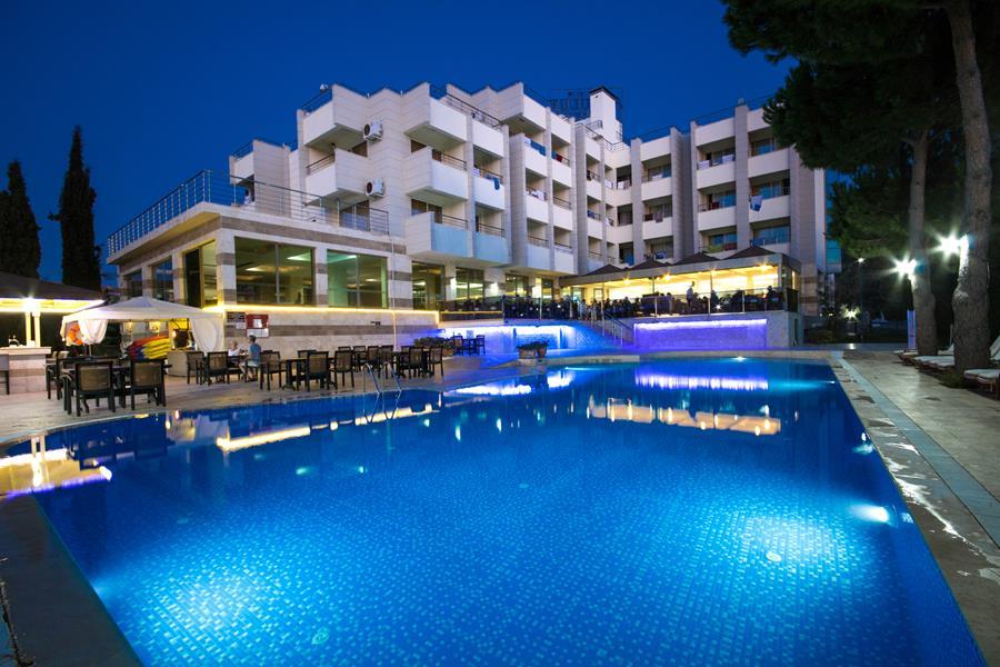https://aventur.ro/assets/media/imagini_hoteluri/KUAKB/KUAKB-HotelPict3-21689.jpg