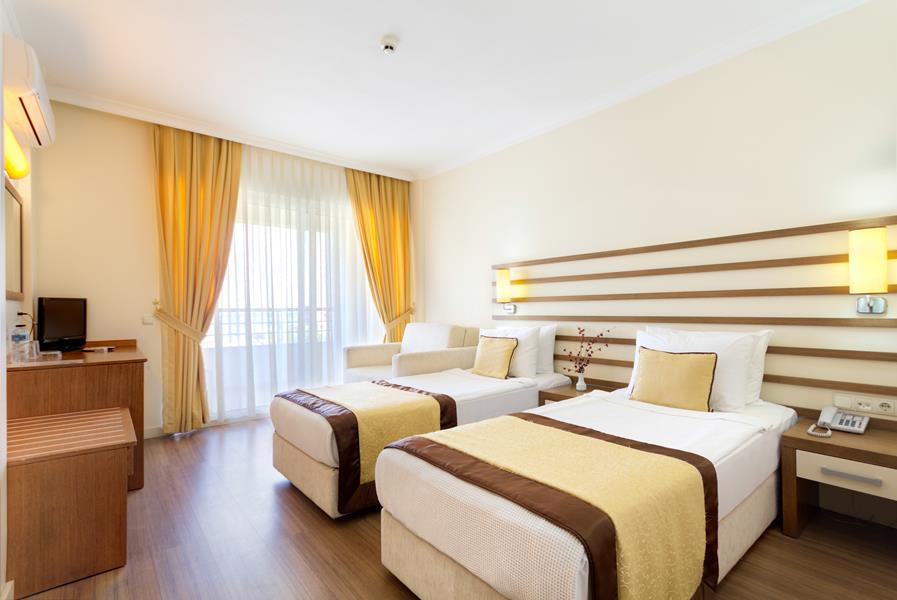 https://aventur.ro/assets/media/imagini_hoteluri/KUAKB/KUAKB-HotelPict6-21692.jpg