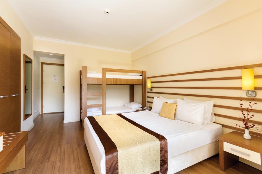https://aventur.ro/assets/media/imagini_hoteluri/KUAKB/KUAKB-HotelPict8-21694.jpg