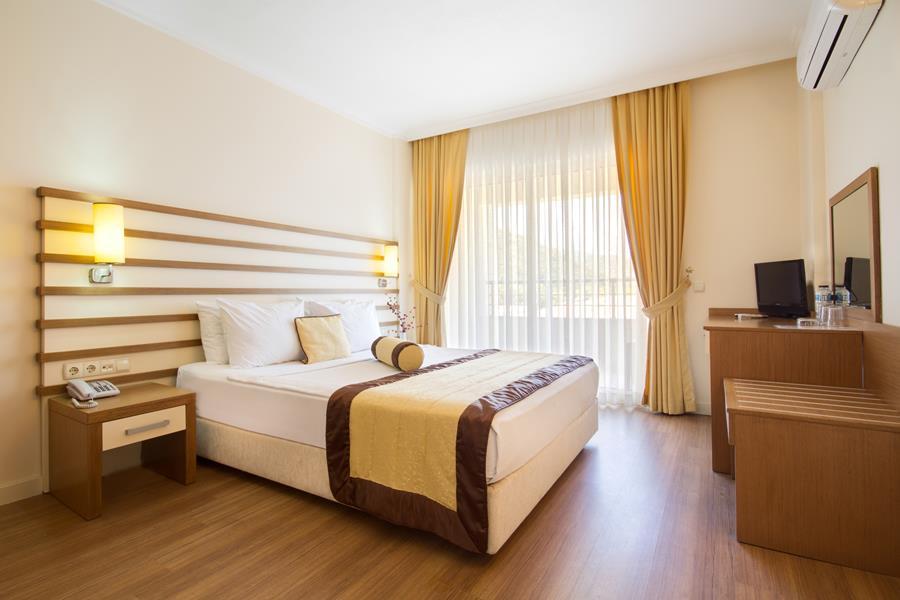 https://aventur.ro/assets/media/imagini_hoteluri/KUAKB/KUAKB-HotelPict9-21695.jpg