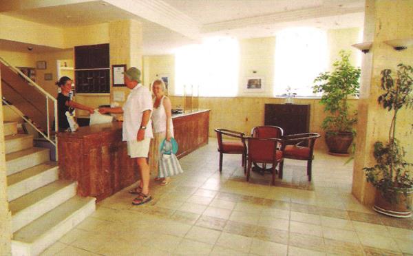 https://aventur.ro/assets/media/imagini_hoteluri/KUAKDE/KUAKDE-HotelPict4-12552.jpg