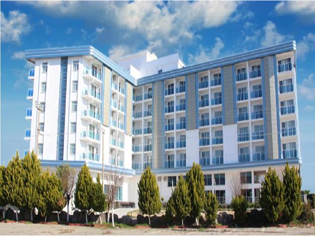 https://aventur.ro/assets/media/imagini_hoteluri/KUALIS/KUALIS-HotelPict1-7482.jpg