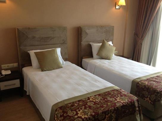 https://aventur.ro/assets/media/imagini_hoteluri/KUALIS/KUALIS-HotelPict11-12566.jpg