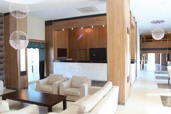 https://aventur.ro/assets/media/imagini_hoteluri/KUALIS/KUALIS-HotelPict6-12560.jpg