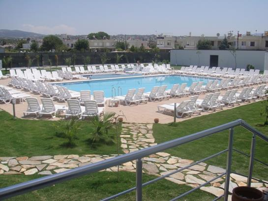 https://aventur.ro/assets/media/imagini_hoteluri/KUALIS/KUALIS-HotelPict7-12561.jpg