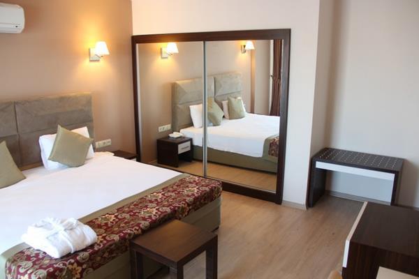 https://aventur.ro/assets/media/imagini_hoteluri/KUALIS/KUALIS-HotelPict9-12563.jpg