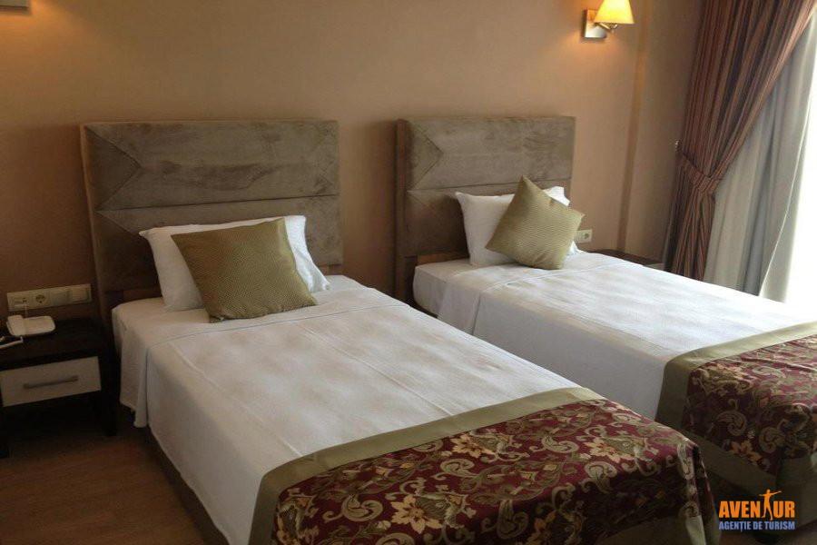 https://aventur.ro/assets/media/imagini_hoteluri/KUALIS/Kusadasi_Alish_Hotel.jpg