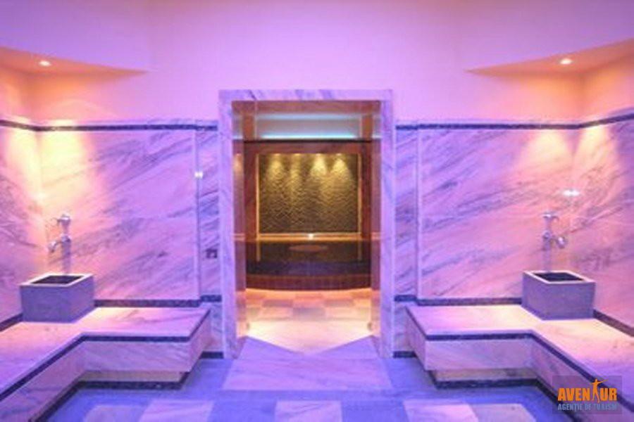 https://aventur.ro/assets/media/imagini_hoteluri/KUALIS/Kusadasi_Alish_Hotel_2.jpg