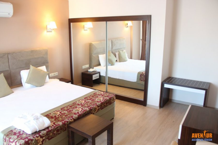 https://aventur.ro/assets/media/imagini_hoteluri/KUALIS/Kusadasi_Alish_Hotel_4.JPG
