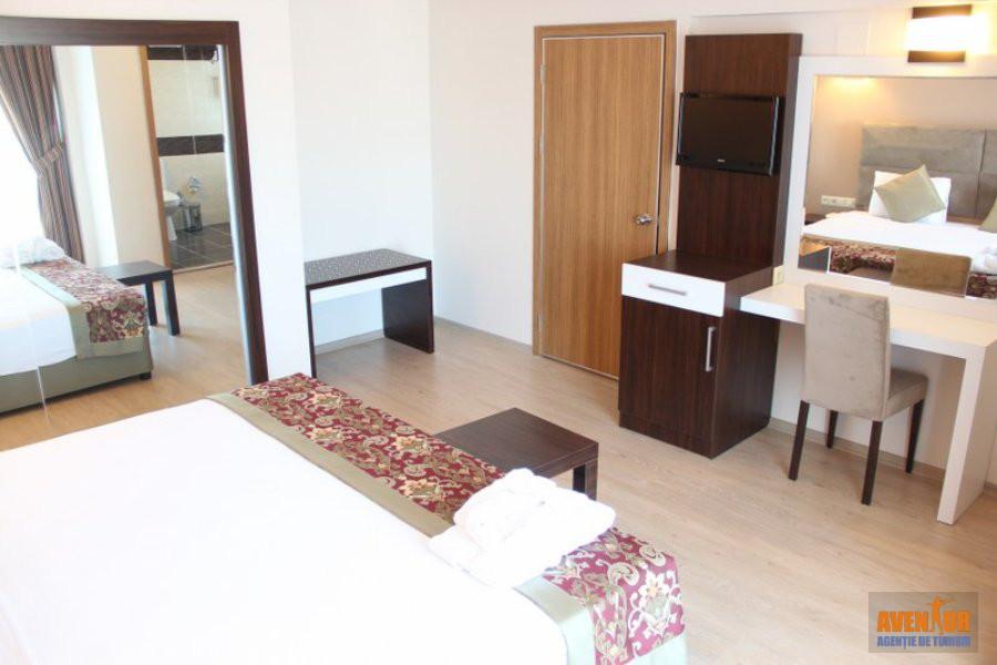 https://aventur.ro/assets/media/imagini_hoteluri/KUALIS/Kusadasi_Alish_Hotel_5.JPG