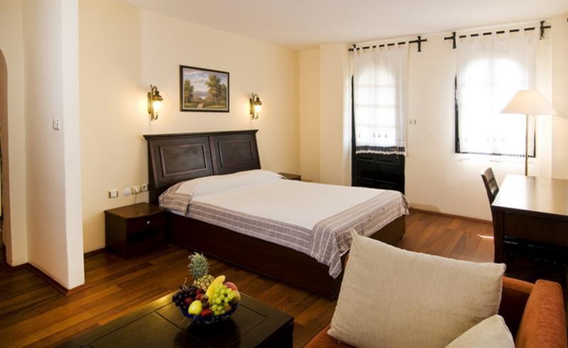 https://aventur.ro/assets/media/imagini_hoteluri/KUALTI/KUALTI-HotelPict7-22638.jpg