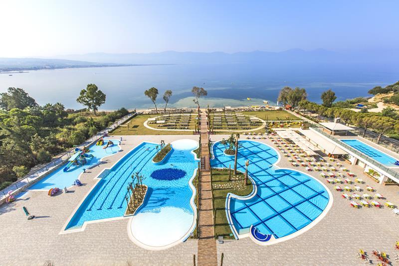 https://aventur.ro/assets/media/imagini_hoteluri/KUAMAR/KUAMAR-HotelPict3-22642.jpg