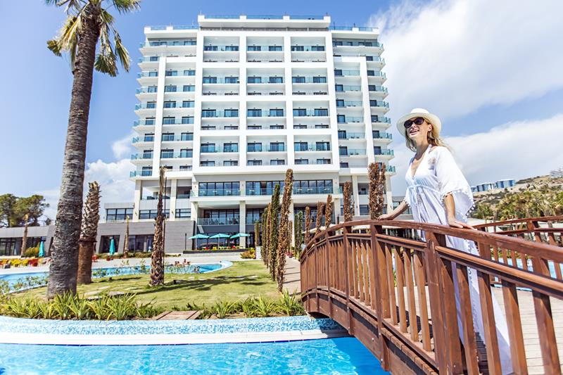 https://aventur.ro/assets/media/imagini_hoteluri/KUAMAR/KUAMAR-HotelPict4-22661.jpg