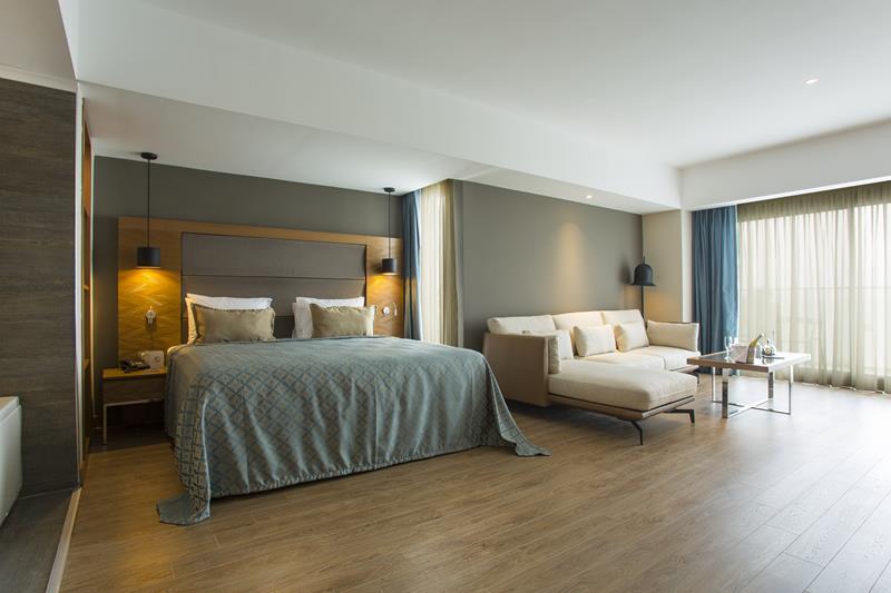 https://aventur.ro/assets/media/imagini_hoteluri/KUAMAR/KUAMAR-HotelPict5-22663.jpg