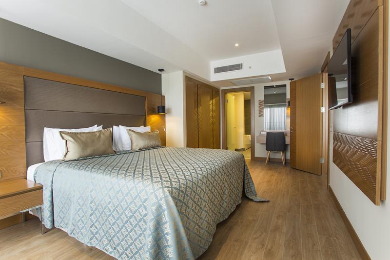 https://aventur.ro/assets/media/imagini_hoteluri/KUAMAR/KUAMAR-HotelPict8-22666.jpg