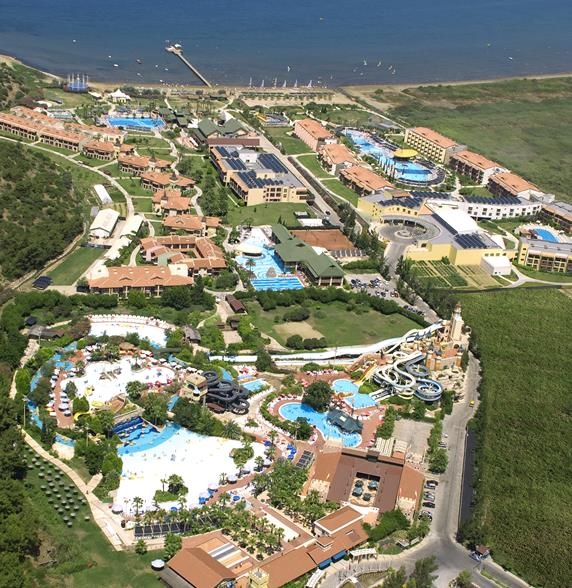 https://aventur.ro/assets/media/imagini_hoteluri/KUAQUA/KUAQUA-HotelPict1-18379.jpg