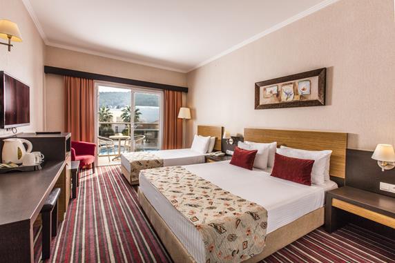 https://aventur.ro/assets/media/imagini_hoteluri/KUAQUA/KUAQUA-HotelPict4-18382.jpg
