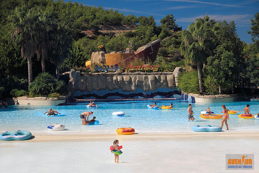 https://aventur.ro/assets/media/imagini_hoteluri/KUAQUA/Kusadasi_Aqua_Fantasy_Hotels_Spa_Aqua_park_10.jpg