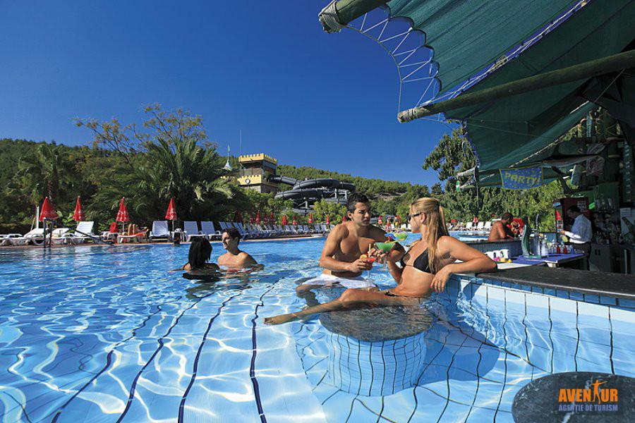 https://aventur.ro/assets/media/imagini_hoteluri/KUAQUA/Kusadasi_Aqua_Fantasy_Hotels_Spa_Aqua_park_12.jpg