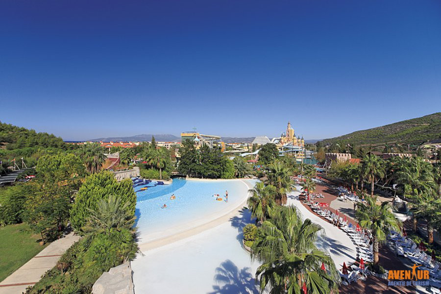 https://aventur.ro/assets/media/imagini_hoteluri/KUAQUA/Kusadasi_Aqua_Fantasy_Hotels_Spa_Aqua_park_13.jpg