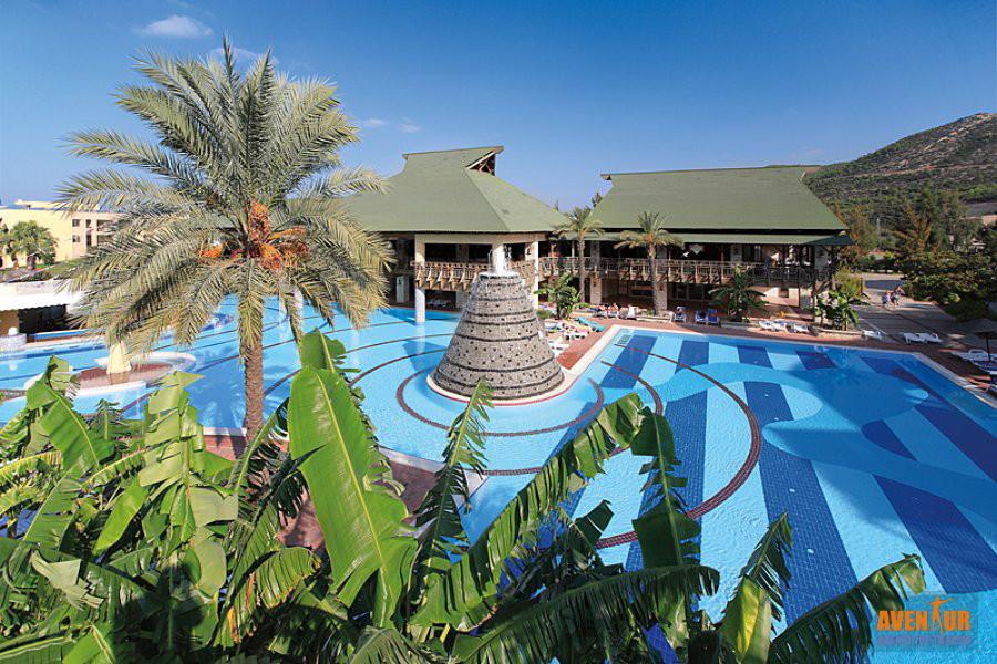 https://aventur.ro/assets/media/imagini_hoteluri/KUAQUA/Kusadasi_Aqua_Fantasy_Hotels_Spa_Aqua_park_15.jpg