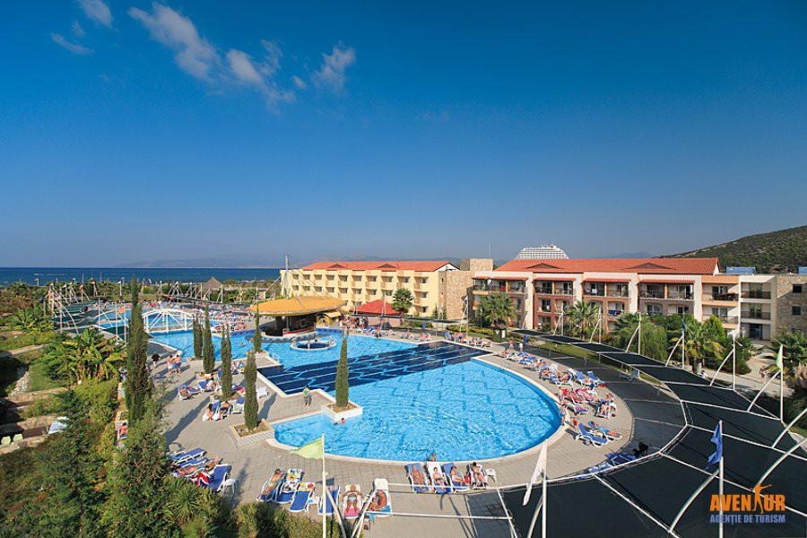 https://aventur.ro/assets/media/imagini_hoteluri/KUAQUA/Kusadasi_Aqua_Fantasy_Hotels_Spa_Aqua_park_16.jpg