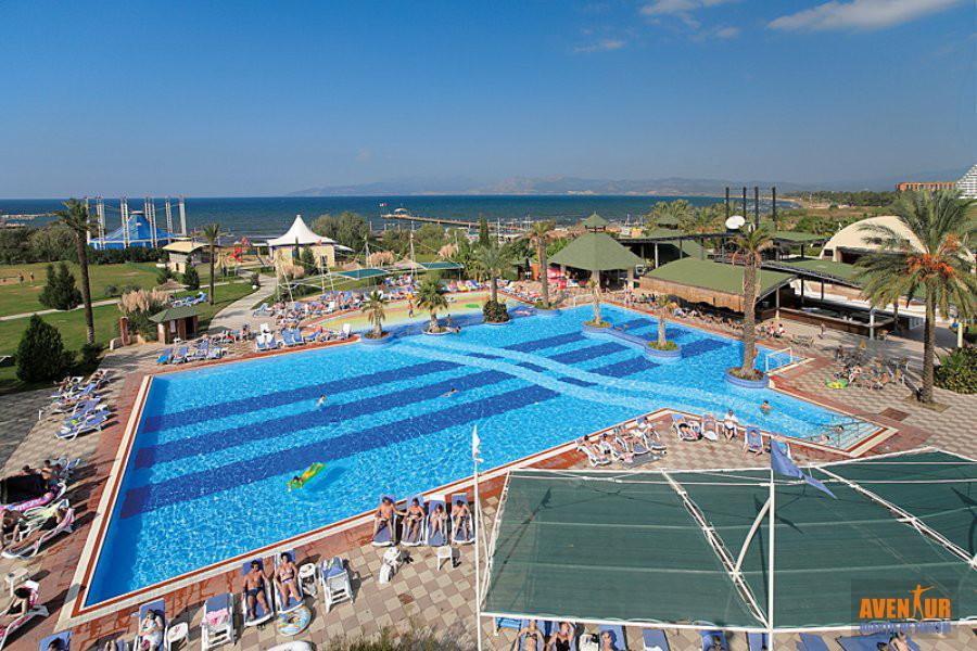 https://aventur.ro/assets/media/imagini_hoteluri/KUAQUA/Kusadasi_Aqua_Fantasy_Hotels_Spa_Aqua_park_17.jpg