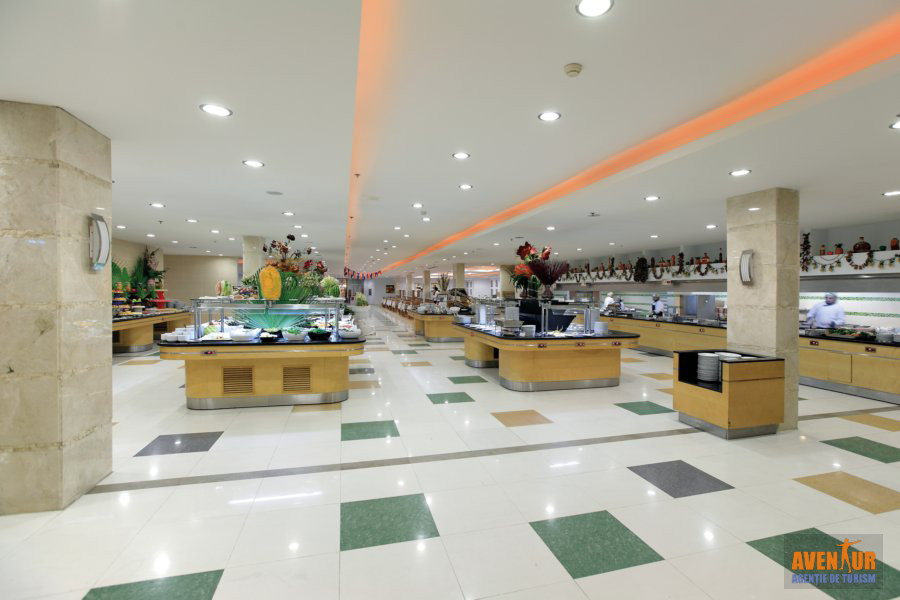 https://aventur.ro/assets/media/imagini_hoteluri/KUAQUA/Kusadasi_Aqua_Fantasy_Hotels_Spa_Aqua_park_21.jpg