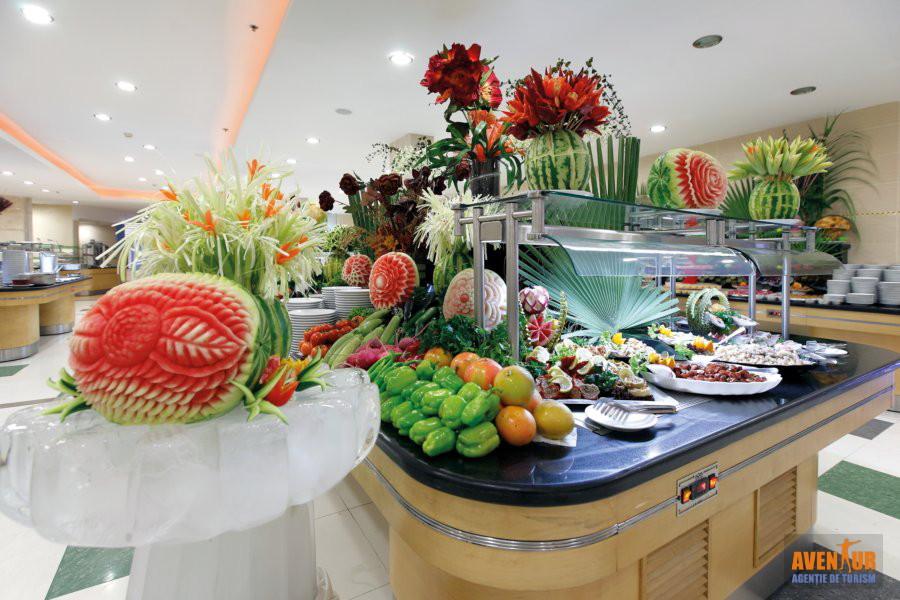 https://aventur.ro/assets/media/imagini_hoteluri/KUAQUA/Kusadasi_Aqua_Fantasy_Hotels_Spa_Aqua_park_22.jpg