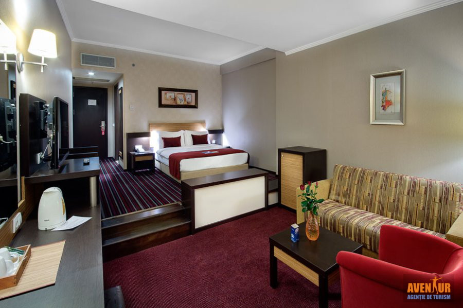 https://aventur.ro/assets/media/imagini_hoteluri/KUAQUA/Kusadasi_Aqua_Fantasy_Hotels_Spa_Aqua_park_3.jpg