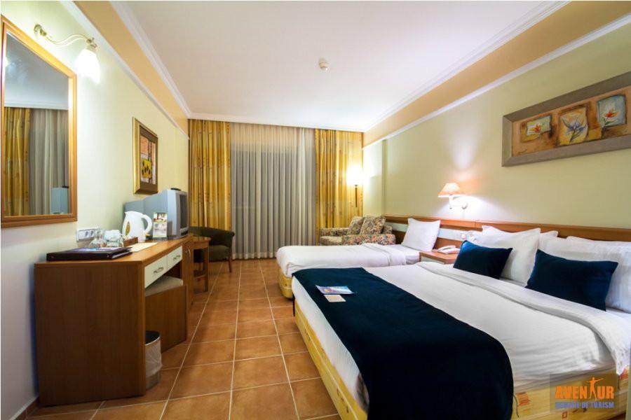https://aventur.ro/assets/media/imagini_hoteluri/KUAQUA/Kusadasi_Aqua_Fantasy_Hotels_Spa_Aqua_park_4.jpg