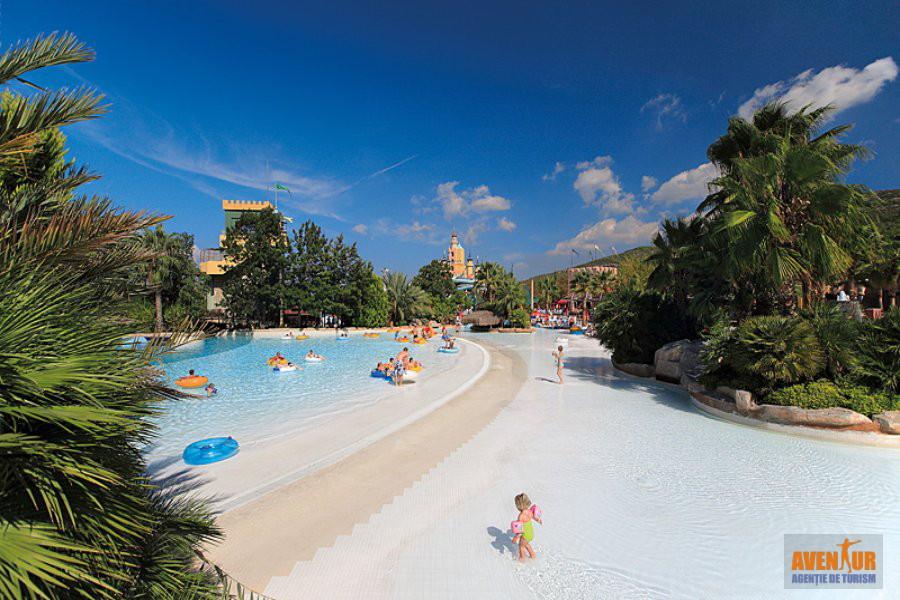 https://aventur.ro/assets/media/imagini_hoteluri/KUAQUA/Kusadasi_Aqua_Fantasy_Hotels_Spa_Aqua_park_8.jpg