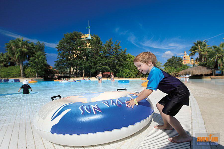 https://aventur.ro/assets/media/imagini_hoteluri/KUAQUA/Kusadasi_Aqua_Fantasy_Hotels_Spa_Aqua_park_9.jpg